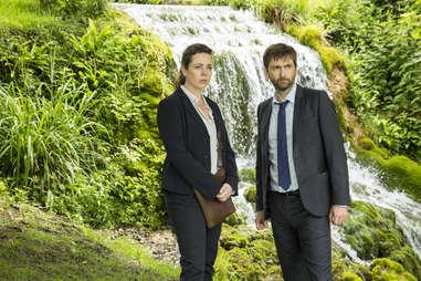 broadchurch season 3, bbc america