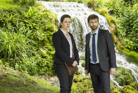 broadchurch season 3, bbc america