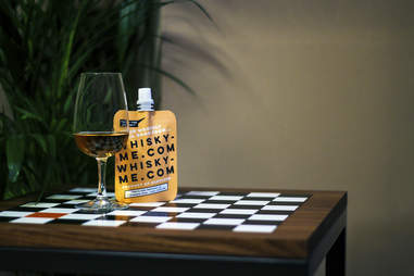 whiskey subscription
