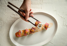 The 31 Best Sushi Restaurants in America