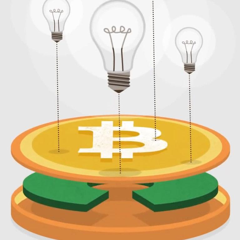 Bitcoin series 4 how to buy bitcoin videos nowthis ccuart Choice Image