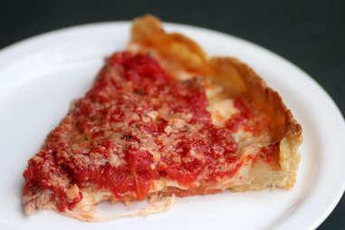 lou malnati's pizza