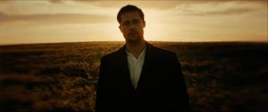The Assassination of Jesse James still