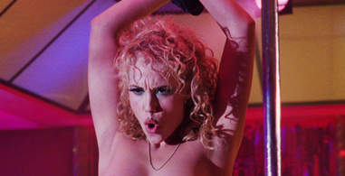 showgirls still