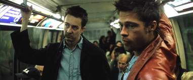 fight club still