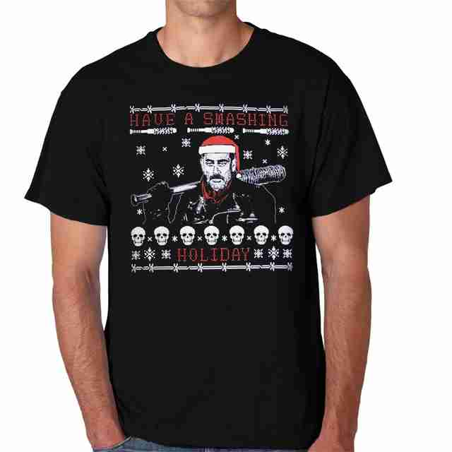 Best Walking Dead Gifts 2017 A Holiday Gift Guide For Walking Dead
