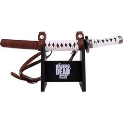 The Walking Dead Michonne Letter Opener