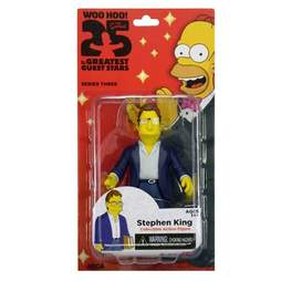 Stephen King gifts