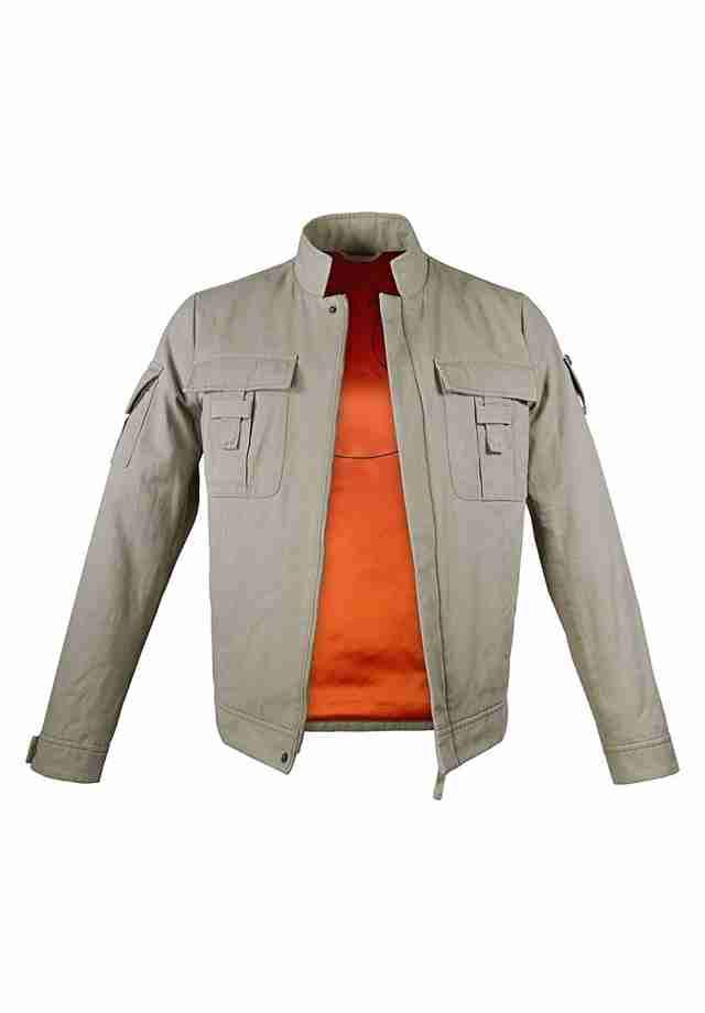 luke skywalker empire strikes back jacket musterbrand