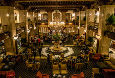 Everything You Need to Do in Memphis This Holiday Season