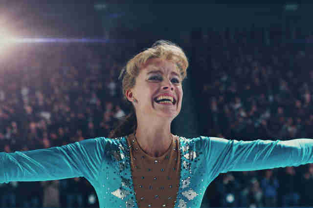i tonya harding movie