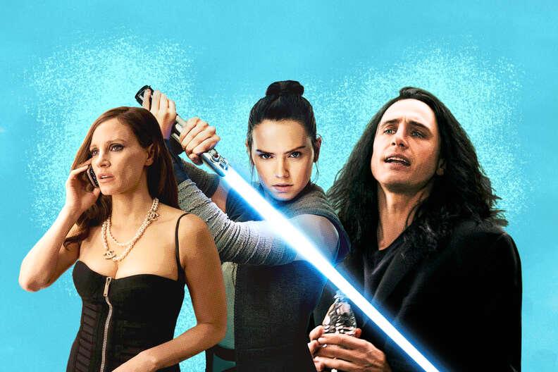 good new movies 2017