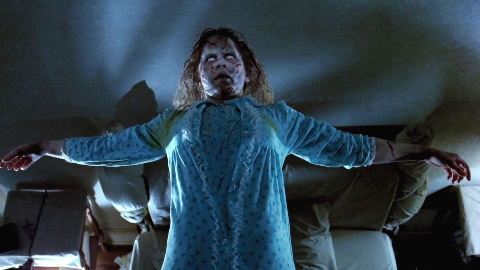 All Time Best Adult Movies best horror movies of all time, ranked: scariest movies ever
