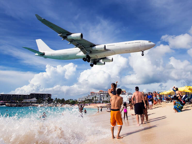 travel deal Tuesday rules