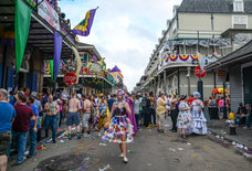 The New Orleans Bucket List: 43 Things to Do Before You Die