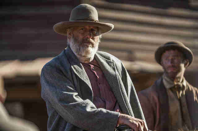 Godless Jim Good >> Netflix S Godless Ending Explained Will There Be A Season 2