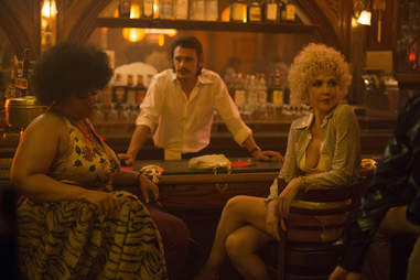 the deuce hbo