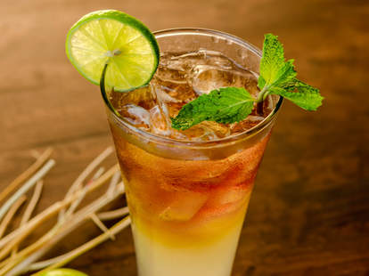 applebee's long island iced tea