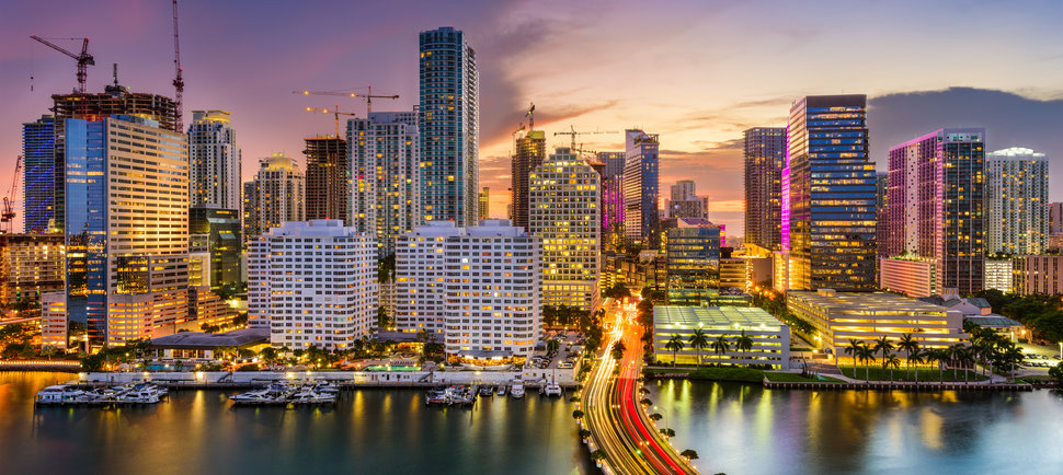 The Miami Bucket List: 29 Things to Do Before You Die