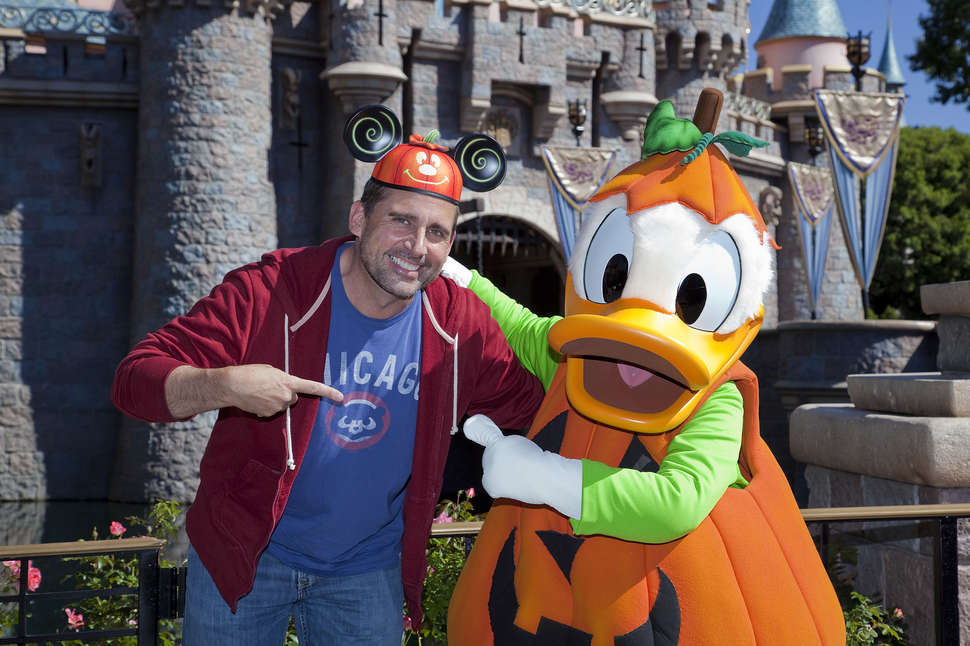 Disney tips and tricks for your vacation disney trip advice thrillist disney land publicscrutiny Image collections