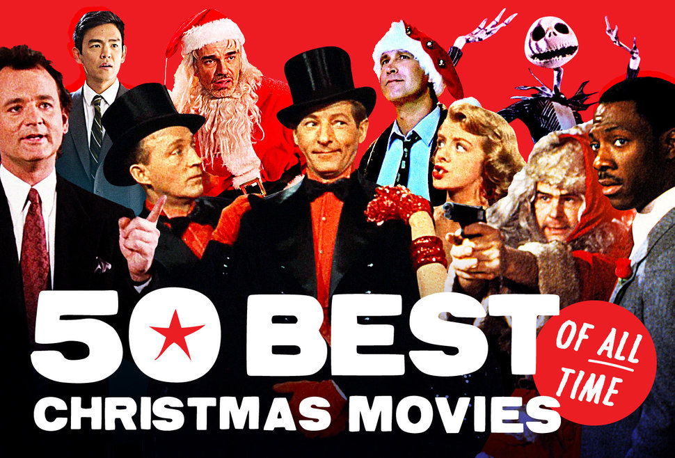 Best Christmas Movies Of All Time, Ranked - Thrillist-5980