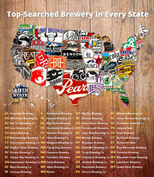 brewery in every state