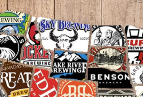 breweries in every state