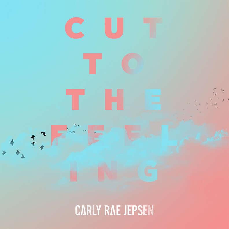 Carley Rae Jepsen