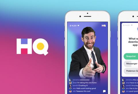 How To Win HQ Trivia: Tips, Tricks, Hacks & Strategies
