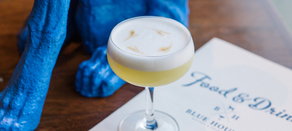 The Best Bars in Phoenix to Drink at Right Now