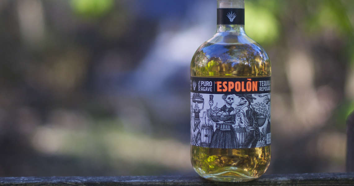 5 Best Tequilas Under $30