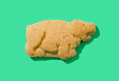 barnums animal crackers hippo