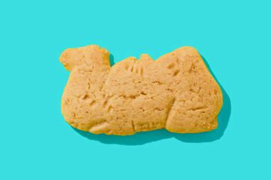 barnums animal crackers camel