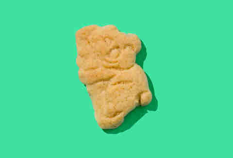 barnums animal crackers koala
