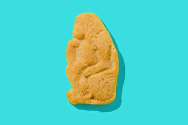 barnums animals crackers monkey
