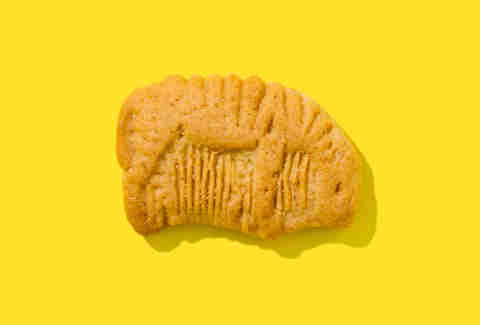 barnums animal crackers zebra