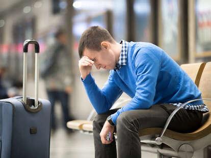 priority boarding holidays
