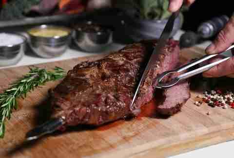 avenida brazil churrascaria steakhouse southwest houston - Houston Restaurants Open On Christmas