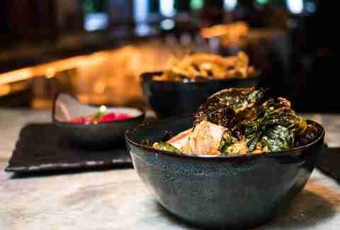 four seasons hotel houston - Houston Restaurants Open On Christmas