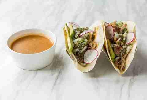 royal sonesta houston - Houston Restaurants Open On Christmas