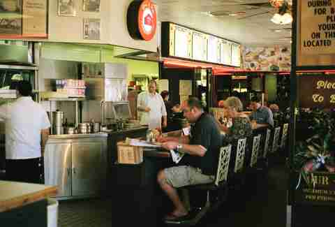 house of pies - Houston Restaurants Open On Christmas