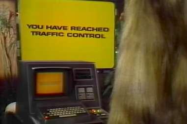 Wookie Computers