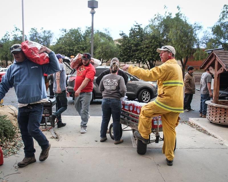 5144e32441a Credit  Humane Society of Ventura County