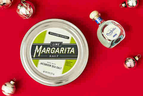 Lime Margarita Salt & Don Julio Tequila Bottle – Spirited Gifts - Supercall