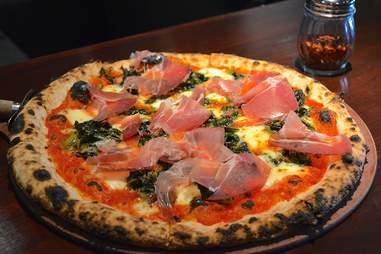 Pizzeria Picco