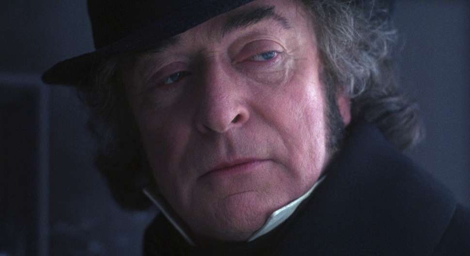 best a christmas carol adaptations every version ranked thrillist - Best Christmas Carol Movie