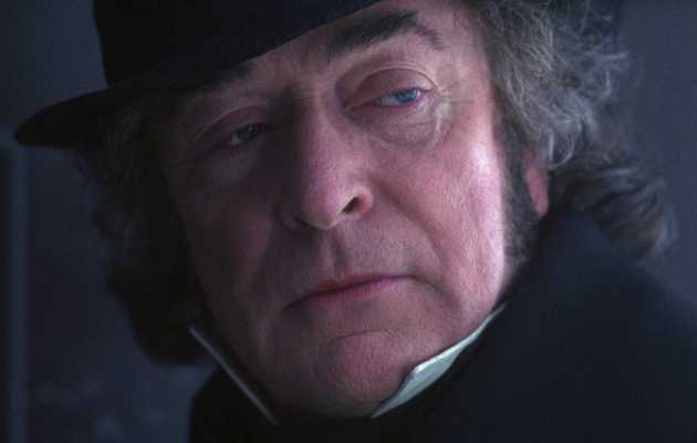 The Movie Versions of 'A Christmas Carol' You Should Actually Watch