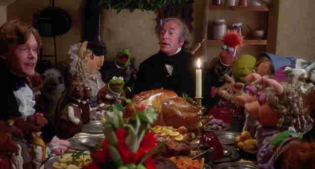 Best A Christmas Carol Adaptations Every Version Ranked Thrillist