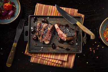 Artango Bar & Steakhouse