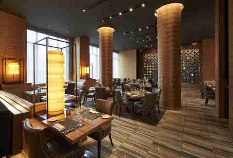 Best Restaurants Open On Christmas Day 2017 In Minneapolis St